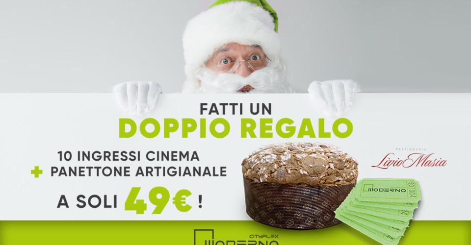 Promo natale 900x500