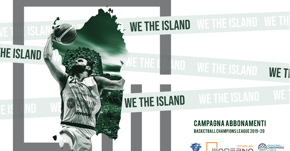 Dinamo web 02