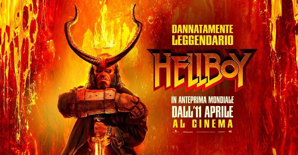 Hellboy_coverfb