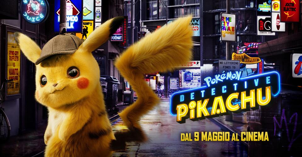 1920x1080_pikachu