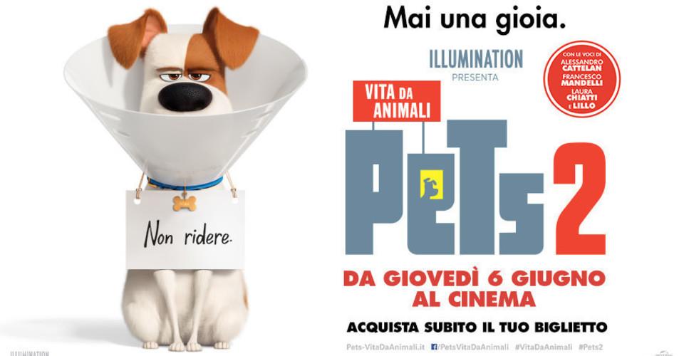Pets2_900x500
