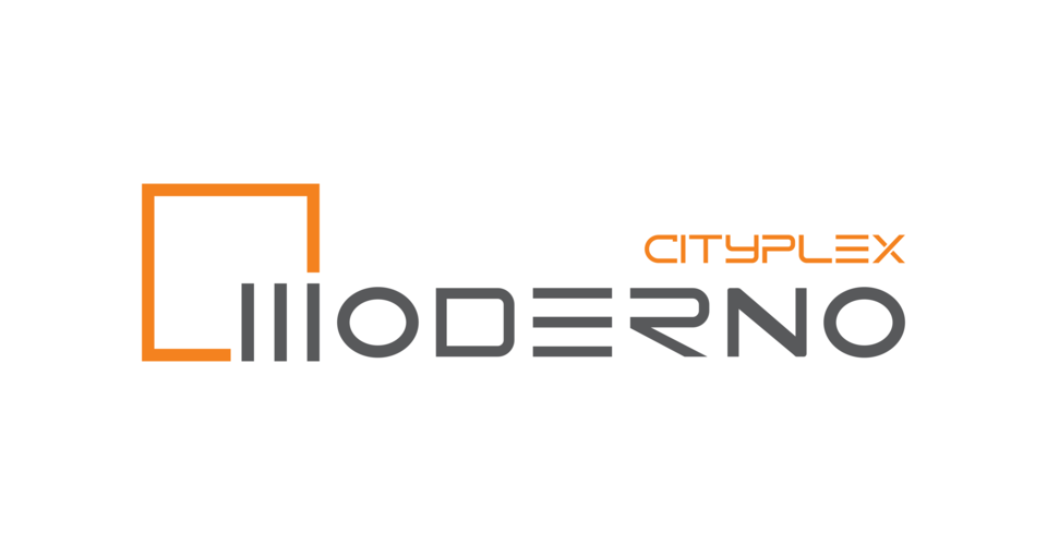Logo  sfondo bianco  tavola disegno 1