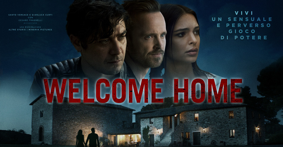 Welcome-home-poster-orizzontale-high