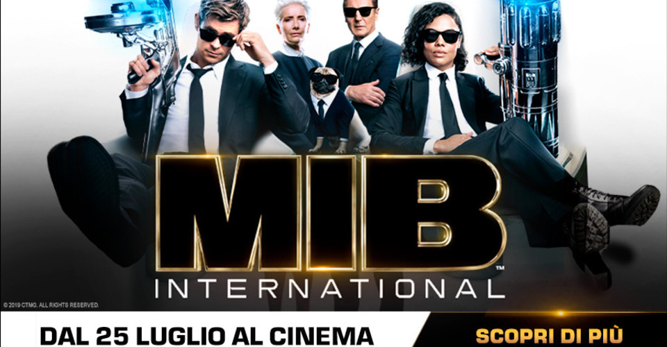 Mib4_kw_data_900x500