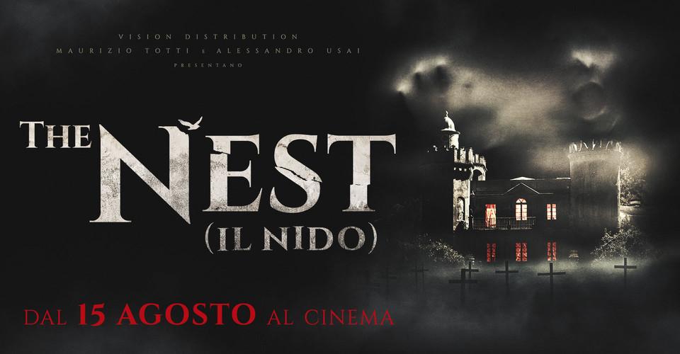 The_nest_1920x1080px