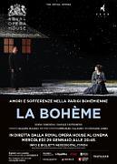 LA BOHEME