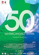 50 - SANTARCANGELO FESTIVAL