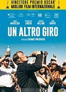 UN ALTRO GIRO - V. O. SOTT.
