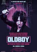 OLD BOY - VO SOTT