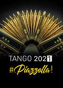 ORT ATTACK - Tango 2021 #Piazzolla!
