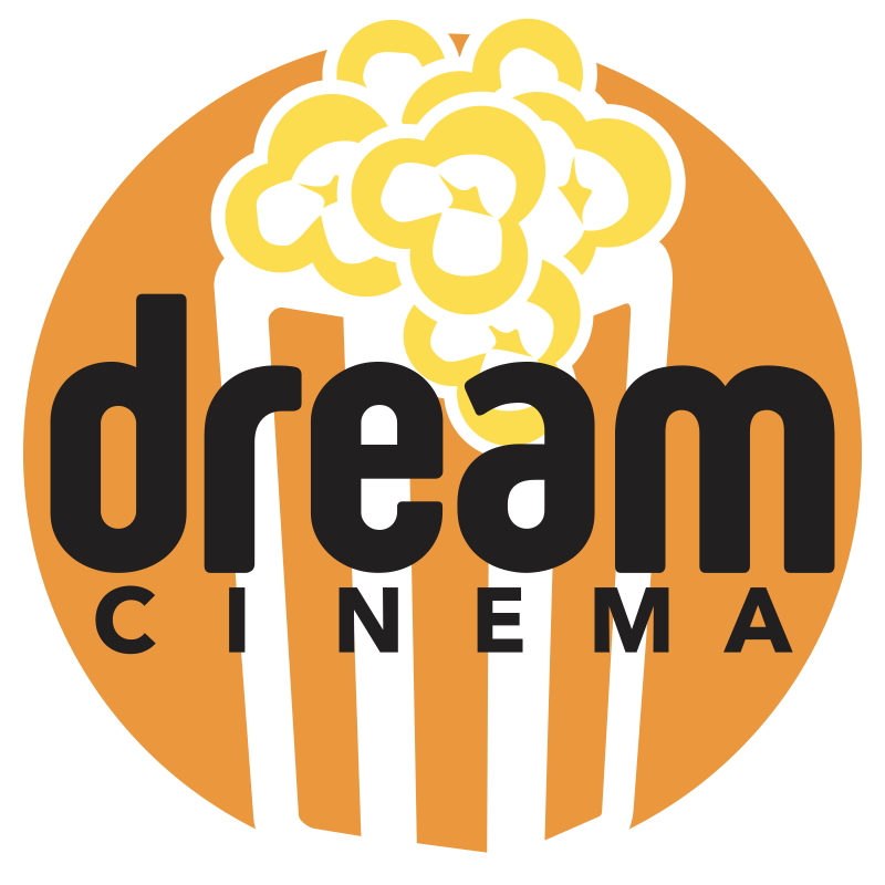 LogoDreamCinema