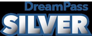 DreamPass_SILVER