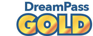 DreamPass_GOLD